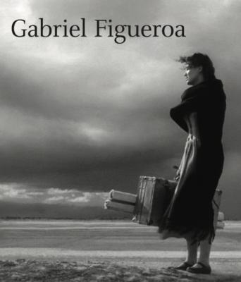 Gabriel Figueroa Flores